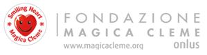 Fondazione Magica Cleme
