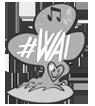 Radio wai Magica Cleme