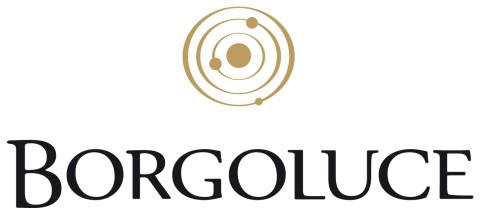 Logo Brogoluce def