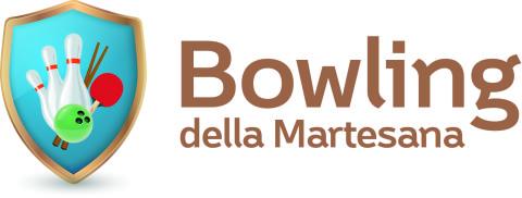 Bowling_logo-01
