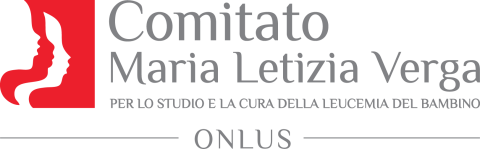 MLV_comitato_loghi-01