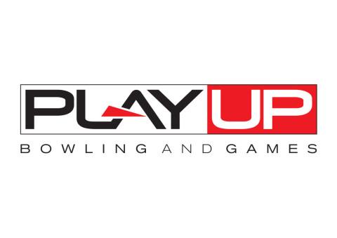 PlayUpBowlingGames-Bianco