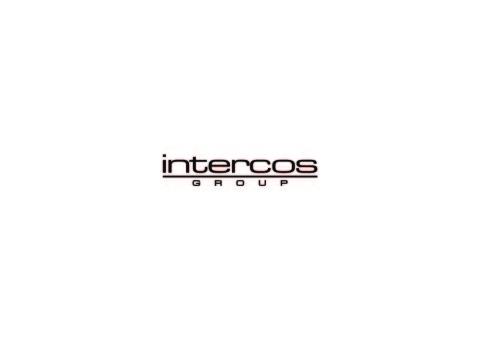intercos
