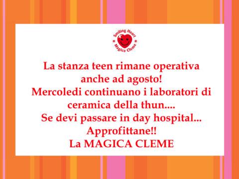 CORNICE_SITO
